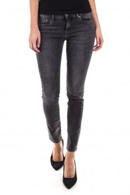 Dámske džínsy Pepe Jeans 9039de0495