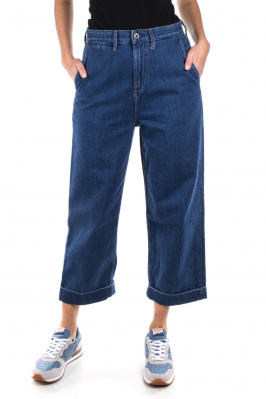 Dámske kraťasy Pepe Jeans 47a28a5f7b