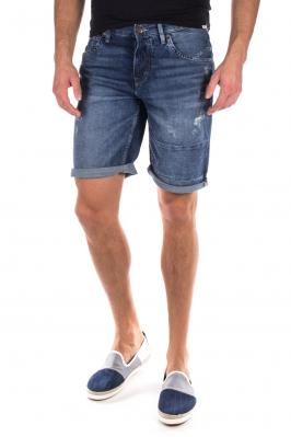 FLINT SHORT. Pepe Jeans. Pánske kraťasy Pepe Jeans 19842d4cea