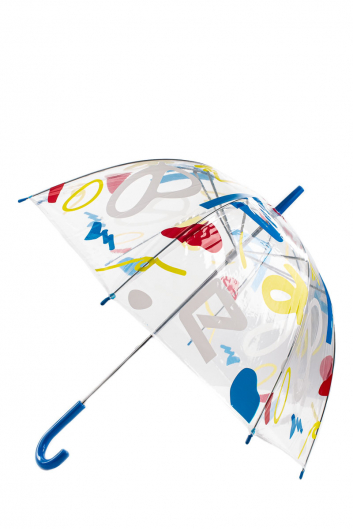 UMBRELLA JUNIOR