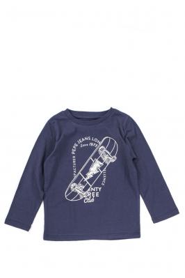 Chlapčenská kolekcia   Tričká  c138ac26f7