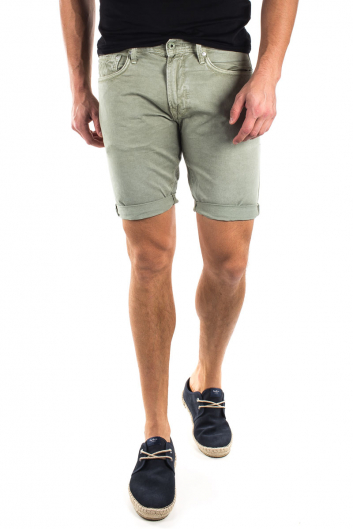 STANLEY SHORT ECO