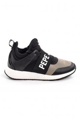 Dámske topánky Pepe Jeans 6d5555ebde