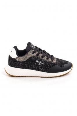 Dámske topánky Pepe Jeans 75cdb6f038
