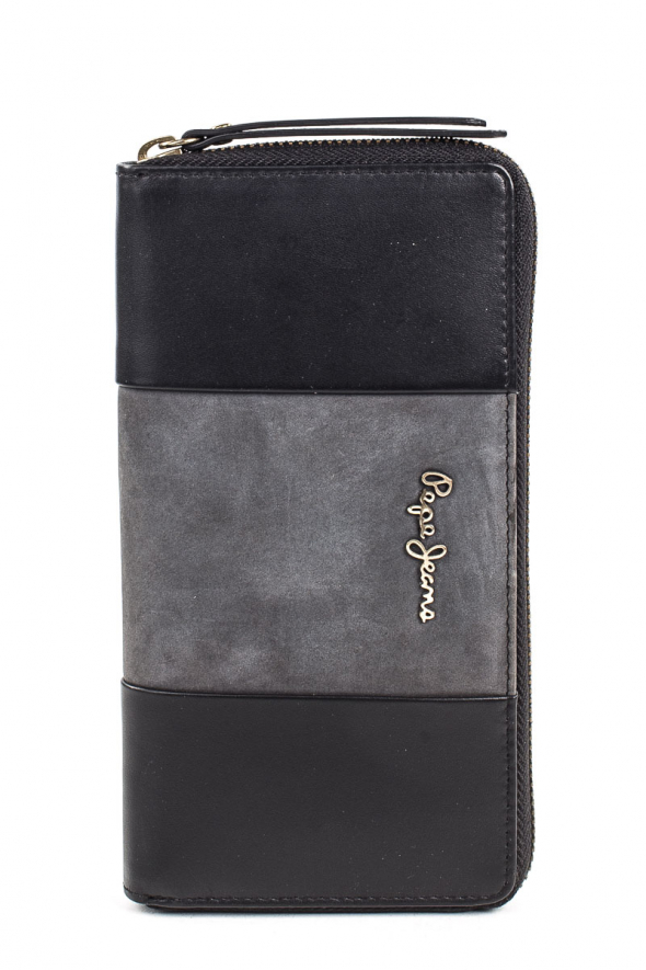 detail WALLET DOUBLE