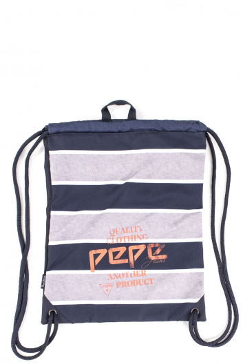 GYM SAC PIERRE