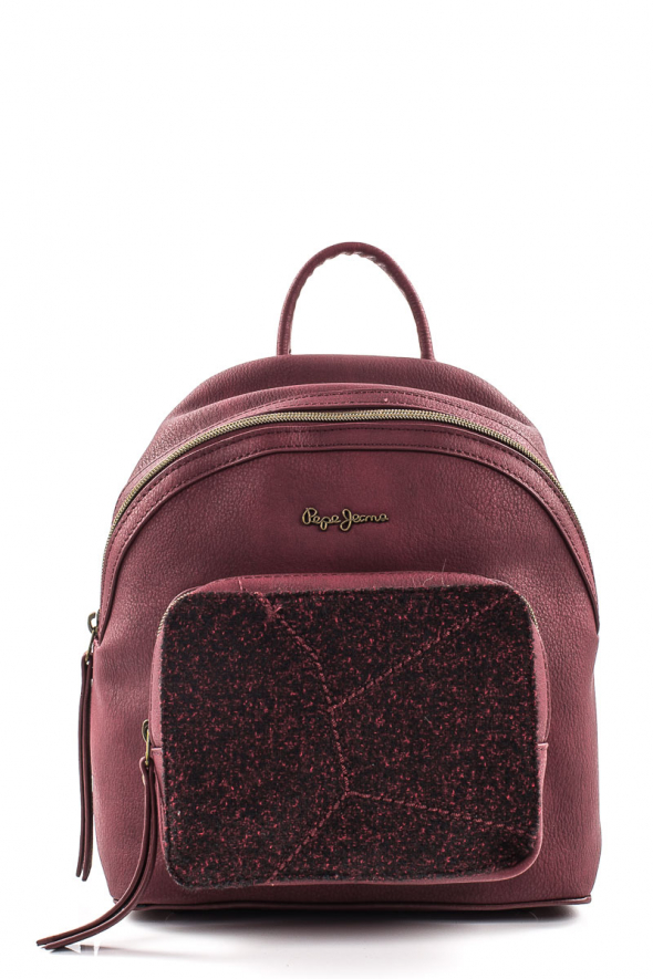 detail BACKPACK CLAIRE