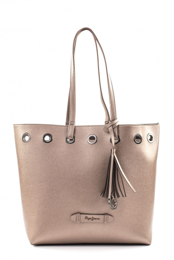 SHOPPING BAG ANGELICA